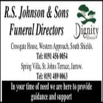 R S Johnson & Son