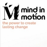 Mind in Motion - Jackie Karkeek