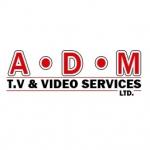 A D M TV & Video Services Ltd