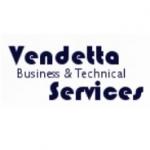 Vendetta Business & Technical Services Ltd