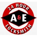 A & E  Locksmith Lewisham - locksmiths