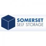 Somerset Storage Ltd