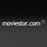 Moviestor.com