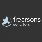 Frearsons Solicitors