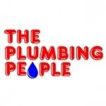 The Plumbing People