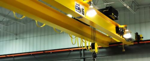 Overhead Crane Operator Licence : Cdr forklift training ltd fork lift trucks in lichfield