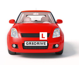 Driving Lessons In Harrow HA1