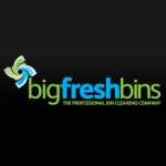 Big Fresh UK Ltd - Clean, Protect, Maintain