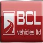 BCL Vehicles Ltd