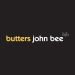 Butters John Bee Estate Agents