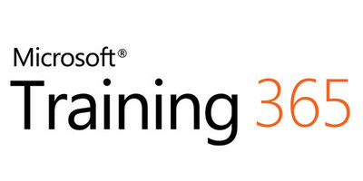 Microsoft OnLine Learning (eLearning)
