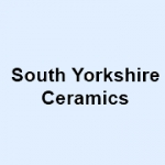 South Yorkshire Ceramics - bathroom shops