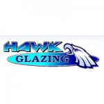 Hawk glazing - glaziers