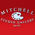 Mitchell Studio Gallery