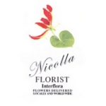Nicolla Florist Of Wetherby