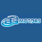 B & S MOTORS