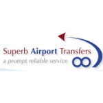 Superb Airport Transfers