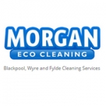 Morgan Eco Cleaning