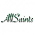 AllSaints Ltd