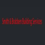 Smith & Brabben Building Services