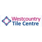 Westcountry Tile Centre Ltd - tilers