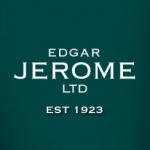 E Jerome Ltd