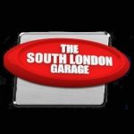 The South London Garage