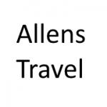 Allen's Travel