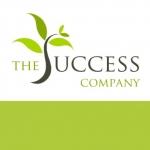 The Success Company Ltd