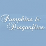 Pumpkins & Dragonflies Ltd - bridal shops