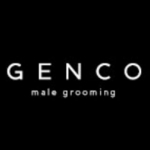 Genco Male Grooming - Notting Hill