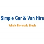 Budget Car & Van Rental