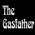 Gas Father