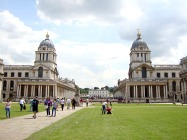 Hotels in Greenwich, London
