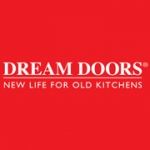 Dream Doors Watford and St Albans
