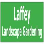 Laffey