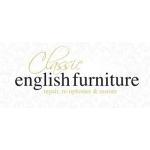 Classic English Furniture