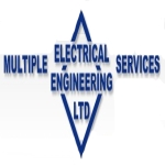 Multiple Electrical Engineering Services Ltd - electricians