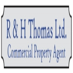 R & H Thomas Ltd.