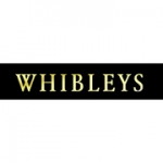 Whibleys The Jewellers Richmond - jewellery shops