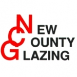 New County Glazing Ltd