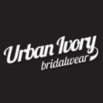Urban Ivory Bridal Wear