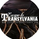 Escape To Transylvania