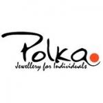 Polkadot Gallery
