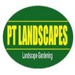 PT Landscapes