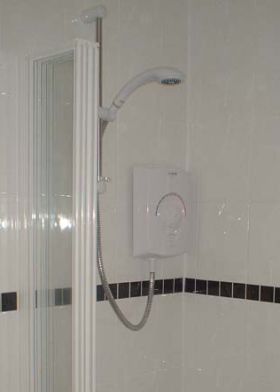 Bathroom Fitting In Glasgow The Independent Business Directory