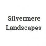 Silvermere Landscapes