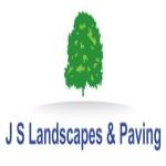 JS Landscapes