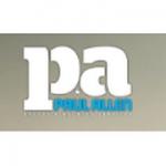 DJ Paul Allen Events & Wedding Services