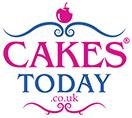 Cakes Today Ltd